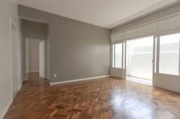 Título do anúncio: 1147 Apartamento 2/4 Garcia ao lado do Vieirinha