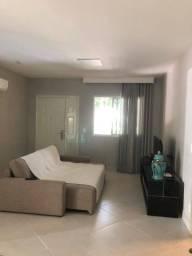 Título do anúncio: Casa para venda tem 200 metros quadrados com 3 quartos em Praia do Forte
