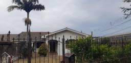 Título do anúncio: Casa à venda com 3 dormitórios em Camobi, Santa maria cod:10228