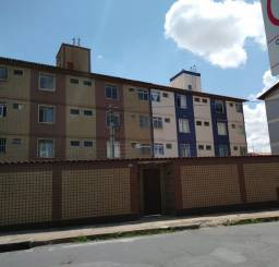 Título do anúncio: Apartamento para alugar com 2 dormitórios em Novo eldorado, Contagem cod:39093