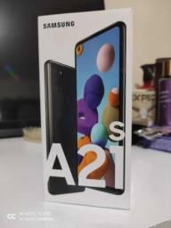 Samsung A2
