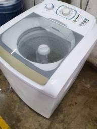Maquina de lavar 15kg