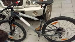 Bike MTB Scott scalle 970 2021