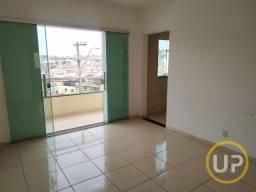 Título do anúncio: Apartamento - Jardim Laguna - Contagem - R$ 970,00