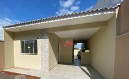 8021   Casa à venda com 2 quartos em Jardim Monte Rei, Mandaguaçu