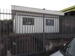 Casa com 2 dormitórios à venda,238.80m², SAO SEBASTIAO DO PARAISO - MG