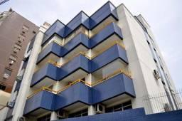 Kitchenette/conjugado para alugar com 1 dormitórios em Trindade, Florianópolis cod:3782