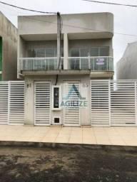 Casa Residencial / Vale das Palmeiras