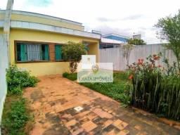 Casa linear independente, Colinas/região de Costazul, Rio das Ostras