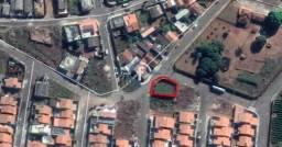Terreno à venda, Belvedere, SAO SEBASTIAO DO PARAISO - MG
