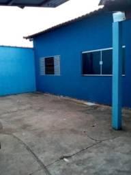 Casa com 2 dormitórios à venda,200.00m², SAO SEBASTIAO DO PARAISO - MG