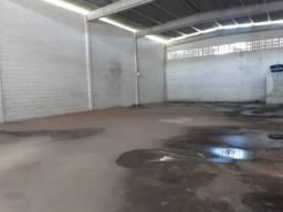 Galpão/depósito/armazém para alugar em Parafuso, Camaçari cod:DC19