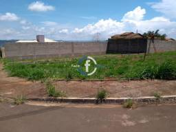 Terreno à venda, Portal dos Ipês, SAO SEBASTIAO DO PARAISO - MG