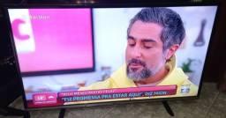 Título do anúncio: Vendo smart tv Panasonic 42 polegadas