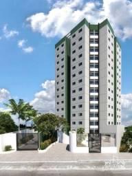 Título do anúncio: Poços de Caldas - Apartamento Padrão - Jardim dos Manacás