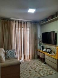 Título do anúncio: Apartamento com armarios / 3 suites