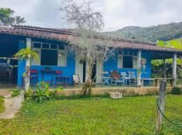 Vendo fazenda localizada na região de Iguaí