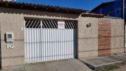 Casa à venda, 3 quartos, 1 suíte, 2 vagas, Hernani Sá - Ilhéus/BA