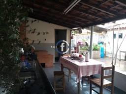 Casa Com Edícula à Venda no Bairo São José SAO SEBASTIAO DO PARAISO - MG
