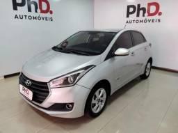 Hyundai HB20 PREMIUM 1.6 4P