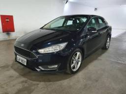 FOCUS 2015/2016 2.0 SE FASTBACK 16V FLEX 4P POWERSHIFT