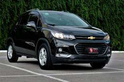 Chevrolet Tracker  LT 1.4 (Flex) (Aut)