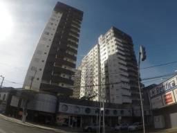 Apartamento para alugar com 2 dormitórios em Centro, Criciúma cod:8584