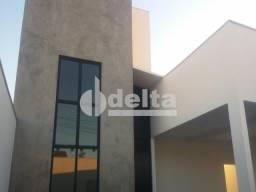 Casa à venda com 4 dormitórios em Park dos ipês, Uberlandia cod:34328