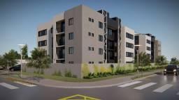Apartamento à venda com 1 dormitórios cod:OR-Due City Habitat - 905928