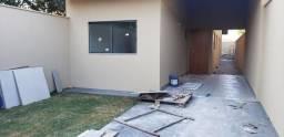 Casa à venda com 3 dormitórios em Vila alto da glória, Goiânia cod:231