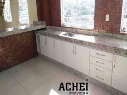 Apartamento Cobertura para aluguel, 3 quartos, 1 suíte, 2 vagas, CENTRO - DIVINOPOLIS/MG