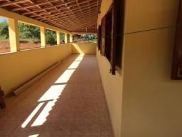 Sítio à venda com 2 dormitórios em Zona rural, Itaverava cod:12959