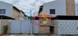 Duplex no Norte Village Residencial