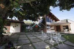 Casa Residencial à venda, São Judas Tadeu, Guarapari - .