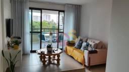 Lindo apartamento no Diego Rivera