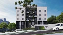 Apartamento à venda com 1 dormitórios cod:OR-Pixel City Habitat - 914953
