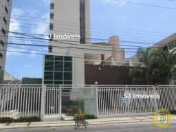 Apartamento para alugar com 3 dormitórios em Mucuripe, Fortaleza cod:42440