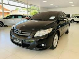 Toyota Corolla Xei 2.0 Flex