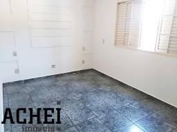 Casa à venda, 3 quartos, 1 suíte, 4 vagas, SAO CAETANO - DIVINOPOLIS/MG