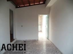 Casa para aluguel, 2 quartos, BELA VISTA - DIVINOPOLIS/MG