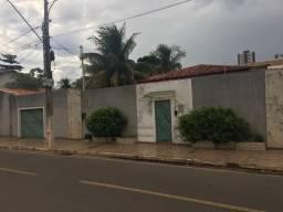 Título do anúncio: Casa com 5 dormitórios à venda, 486 m² por R$ 1.000.000,00 - Jardim Cuiabá - Cuiabá/MT