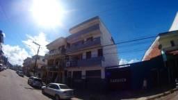 Apartamento à venda, 2 quartos, Nelson Costa - Ilhéus/BA
