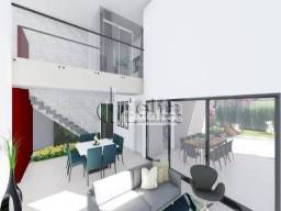 Casa com 3 dormitórios à venda, 241 m² por R$ 1.680.000,00 - Morada da Colina - Uberlândia