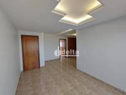 Cobertura com 3 dormitórios à venda, 179 m² por R$ 380.000,00 - Aparecida - Uberlândia/MG