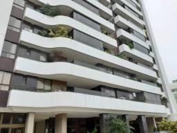 Cobertura Duplex aluguel 425 m 3 suites Caminho das Árvores - Salvador