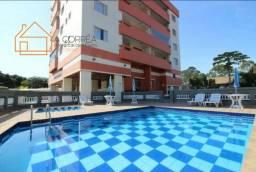 Título do anúncio: Apartamento duplex apenas 800 metros da praia em Peruibe-SP