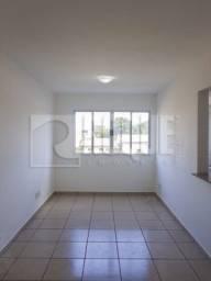 Título do anúncio: Apartamento à venda, 2 quartos, 1 vaga, Chácara Antonieta - Limeira/SP