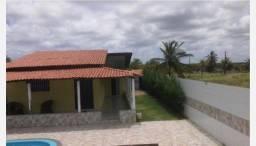 Título do anúncio: Casa de veraneio em Jacumã