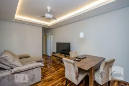 Título do anúncio: Apartamento à venda com 3 dormitórios em Luxemburgo, Belo horizonte cod:332487
