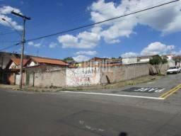 Título do anúncio: Terreno à venda, JARDIM NOVA SUICA - Limeira/SP